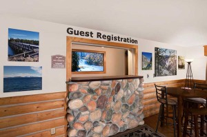 cody-wy-lodging-dining